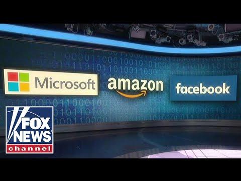 Microsoft's latest privacy