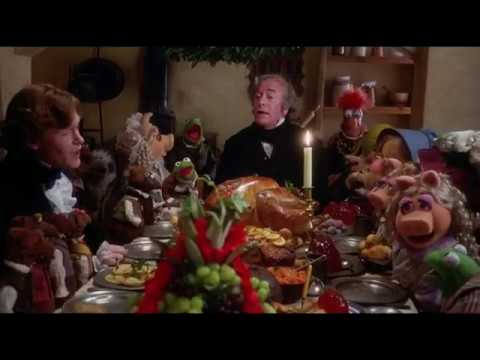 finale-(the-love-we-found/it-feels-like-christmas)