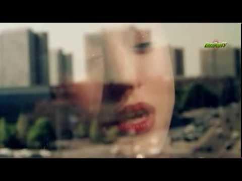 MarieMarie - Under The Neon Sky