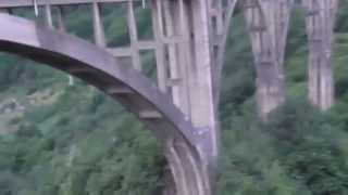 видео Боко-которская бухта - что посмотреть, основные города и достопримечательности