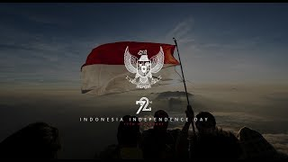 Download Video 72nd Indonesia Independence Day (Repro Video) MP3 3GP MP4