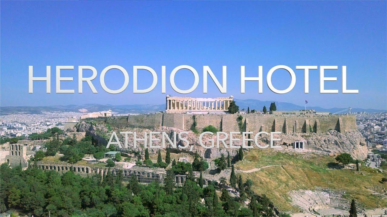 Athens Casino
