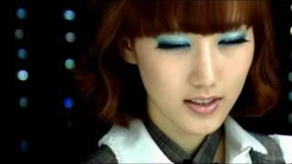 B2Y - Jeez! Music Video * MV [HD 1080p]