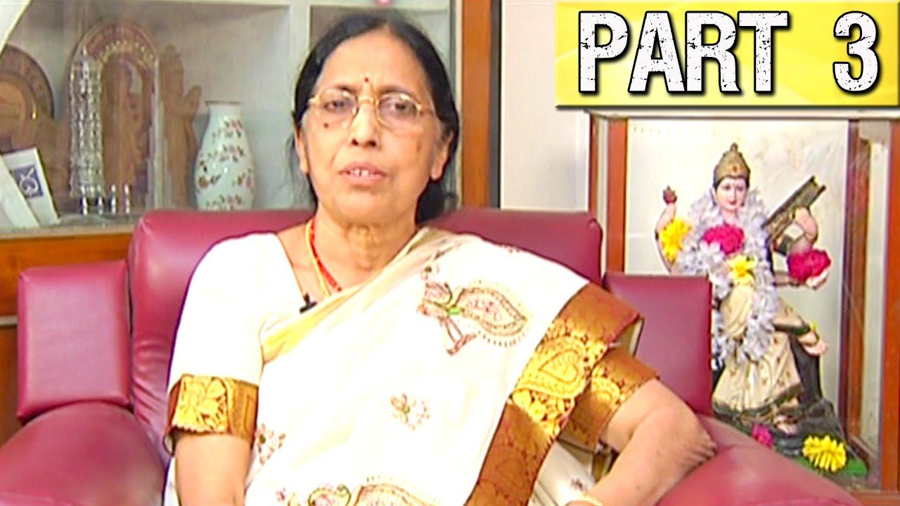 Yaddanapudi sulochana rani novels pdf hindi