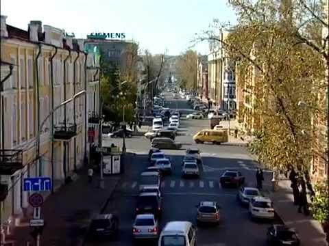 이르쿠츠크주(Irkutsk Oblast)