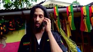 Lemme Go - Julian Marley (Official Video)