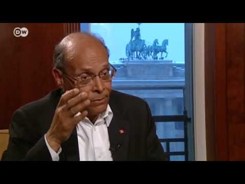 Tunisia: Facing the Challenges of Democratic Reform | Journal Interview