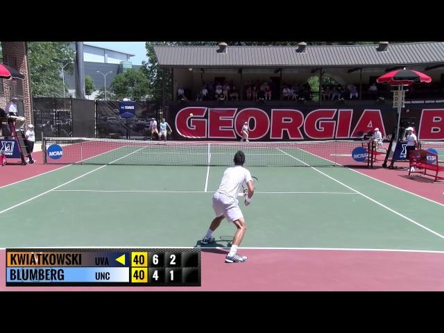 omens tennis 5singles location - 735×386