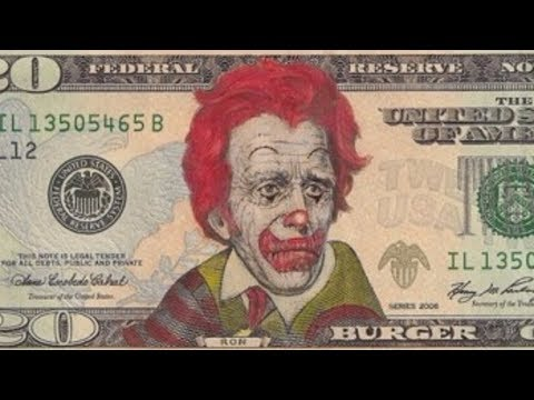 How Fast Food Restaurants Really Make Their Money