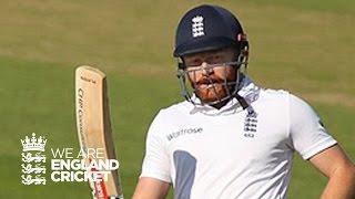 Runs for Root, Bairstow & Moeen Ali at Edgabaston - England v Pakistan Highlights
