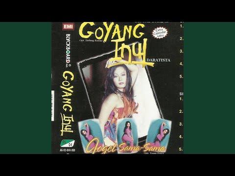 Goyang Inul