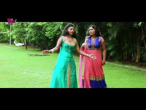 new song karela majak devra- nahid fateh khan-  bhojpuri superhit song 2017