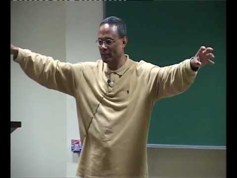 Advances in Graphene, Majorana Fermions, Quantum Computation ( 1 ) - Sankar Das Sarma