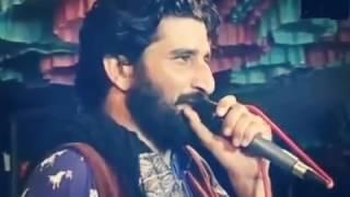 Download Hindi Video Songs - Kum kum pagle madi padharo re - Gaman santhal