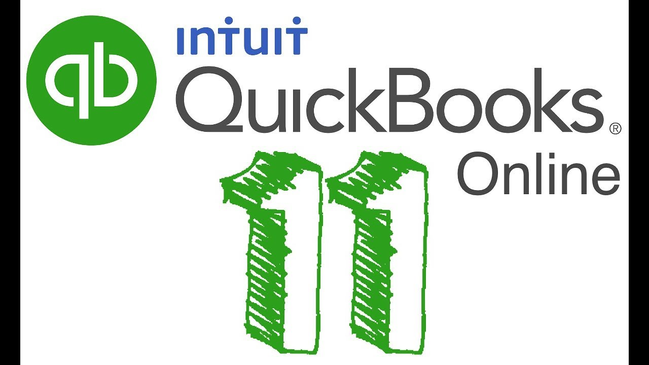 Writing Invoices Word  Quickbooks Online  How To Create  Send Invoice  Youtube How To Make Invoices with Express Invoice Pdf Quickbooks Online  How To Create  Send Invoice Acknowledgement Of Receipt Of Money Word