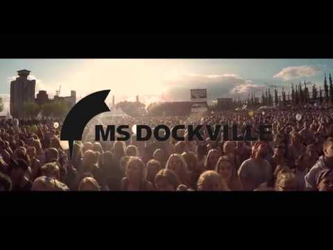 Dockville Aftermovie 2016