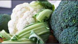 """""""Warzywa i owoce – na szczęście!"""", czyli 10 zasad zdrowego żywienia"""
