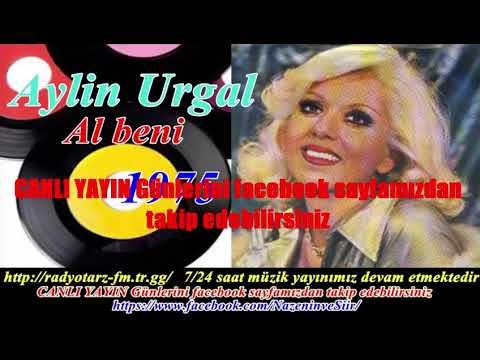 Aylin Urgal - Al Beni (1977)