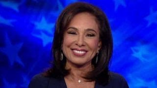 Pirro: Kaepernick has no chance of winning collusion case
