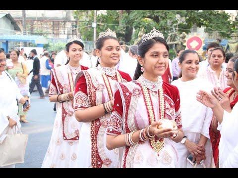 Download Jain Diksha Theme Song 2019|Tane Joi Joi Jhuki Jaay...Mastak Amaru!|Param Gurudevshree Namramuni MS