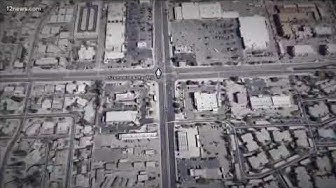 These Valley intersections are sex-trafficking hubs