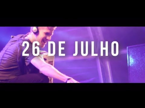 Chororô Amor - Vem Aí Um Novo Hit Sertanejo -  Nacional 26 de Julho