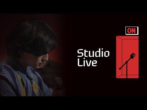 [Studio Live] 잔나비(JANNABI) - Goodnight(intro)+뜨거운 여름밤은 가고 남은 건 볼품없지만