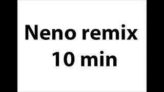 DUO SA KVARNERA - Riko moja (Neno remix) 2015