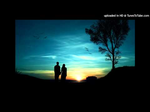 (Everything I Do) I Do It For You (Ft. Leann Rimes)-Kenny G