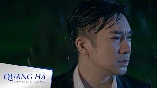 (Trailer) Ai Rồi Cũng Sẽ Khác - Quang Hà