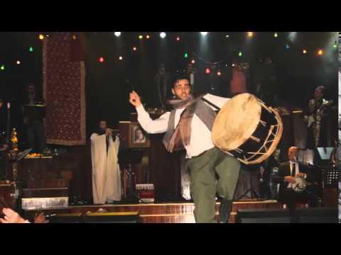 Bilal - Mariam Mariamty / بلال - مريم مريمتي