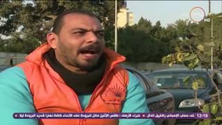 مساء dmc - تقرير .. معاناة ذوي الإعاقة في مصر ومطالبهم من الدولة