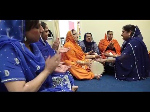 Hawaii Videography - Sikh Sanjog | Oahu Films | Honolulu Videographer