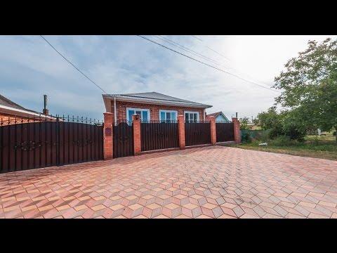 Продажа. Готовый Дом 260 м² на участке 12 сот. п. Агроном