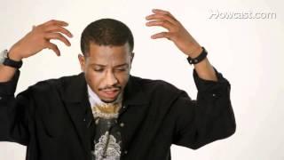 Hip-Hop Choreography Basics | Hip-Hop Dance