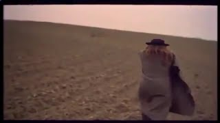 Фильмы про индейцев ⁄ Вестерн  Не прижился