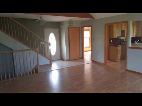 New HUD foreclosure Hobart, Indiana