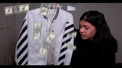 Raha on kuitenkin vain rahaa