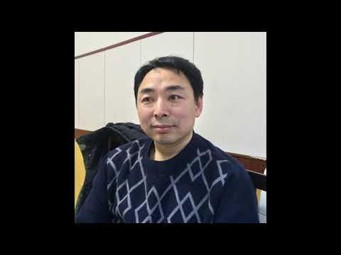 杨子立:给前国家主席江泽民的公开信(转自议报)