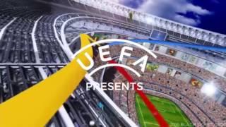 FILM PLAYMOBIL : EURO 2016 !!