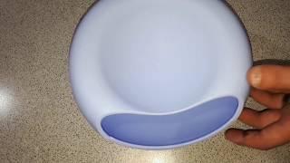 Тарелка для семячкаголика и семячкамана