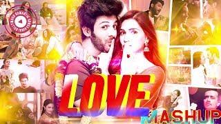 Bollywood romantic mashup songs 2019 ...