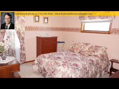 431 Brighton Rd, Tonawanda, NY 14150 - MLS #B1180611