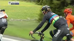 Tour de Suisse 2016 HD  Stage 9  Full Race
