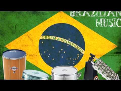World Music | Brazilian Samba