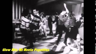 Mi Novia Popotitos 70´s thumbnail