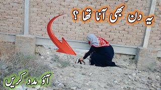 Raahe insanayat Help poor peoples Aao madad krayien Tour and taste