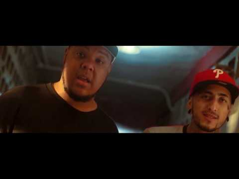 Neutro Shorty - RapStars ft. Akapellah [Official Video]