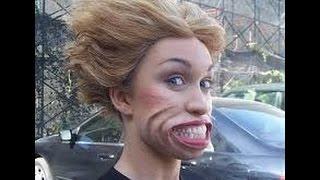 Video Hot Woman WARDROBE Malfunction Gym Prank – Best Funny Videos 2015 download MP3, 3GP, MP4, WEBM, AVI, FLV Juli 2018