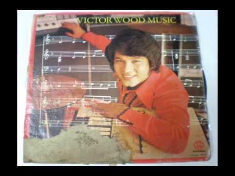 Victor Wood - Oh My Papa